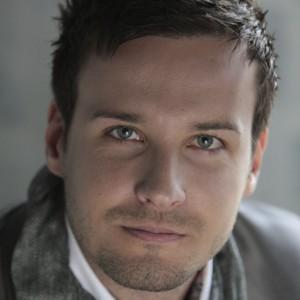 Michael Sender