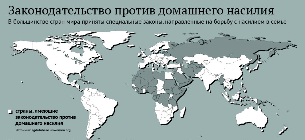 © 2013 РИА Новости.