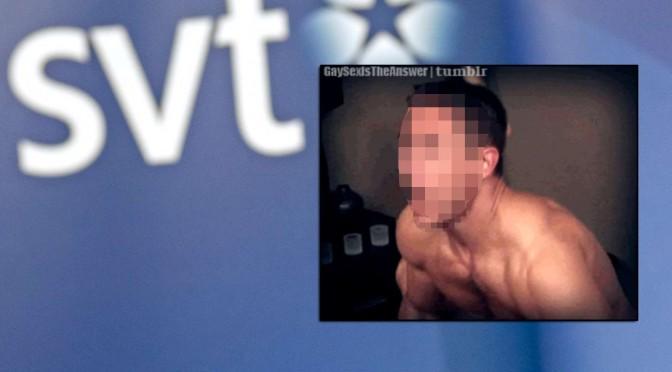 Как шведское ТВ рассылало гей-порно детям