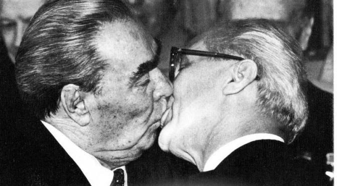 Чем страшна пропаганда гомосексуализма?
